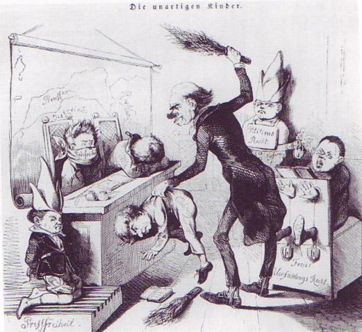 1849_-_karikatur_die_unartigen_kinder