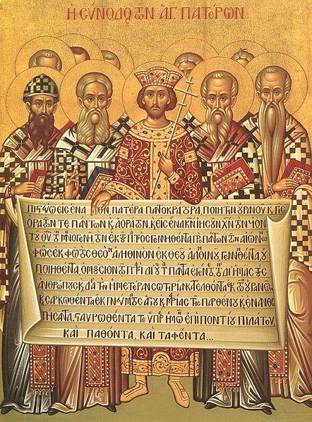 442px-Nicaea_icon