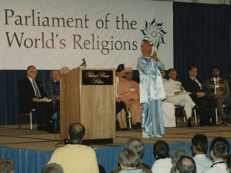 800px-parliament_of_religions_1993