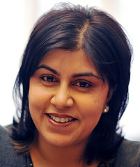 Baroness_Warsi_Official