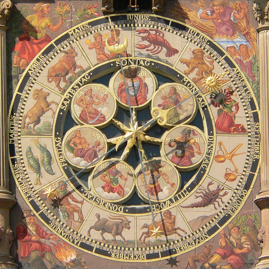 heilbronn-rathaus-astronomischeuhr