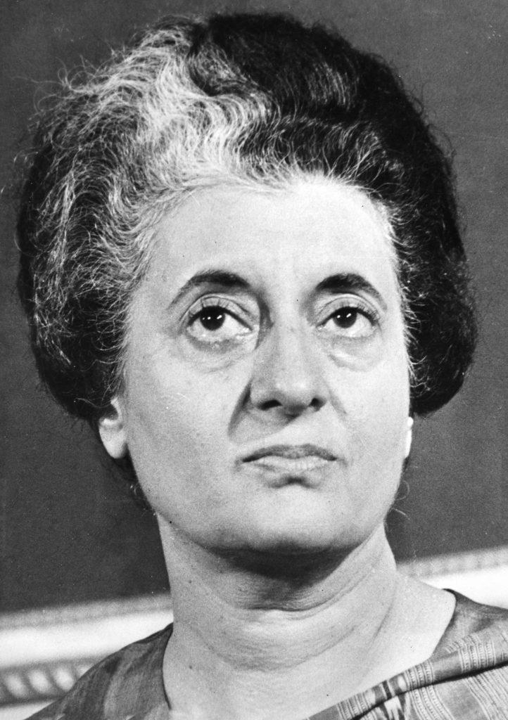 Indira_Gandhi_1977