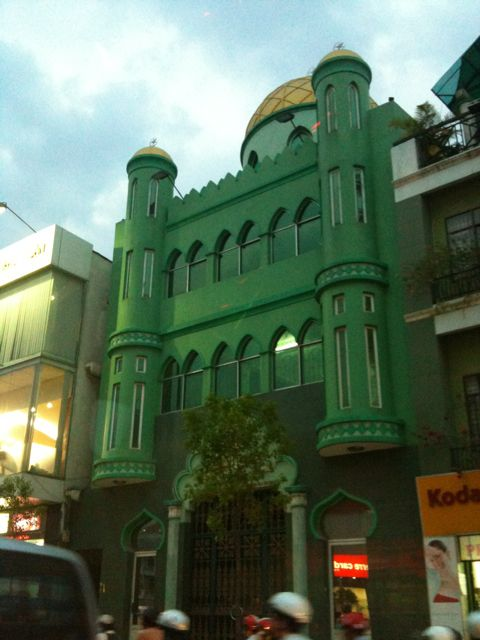 Jamiul_Muslimin_Mosque,_HCMC