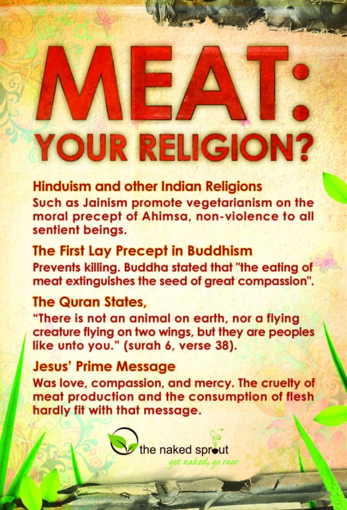 Meat-ur-religion-1