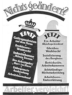 SPD_Plakat_1920