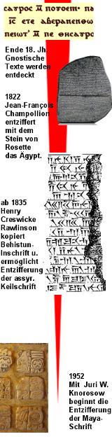 Unbenannt_5