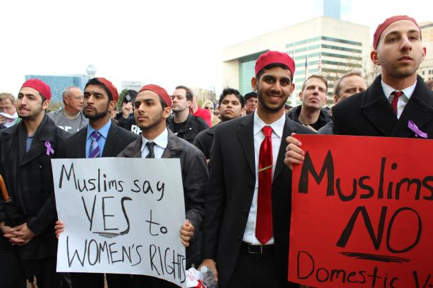 alif_laam_meem_muslim_fraternity_at_domestic_violence_rally