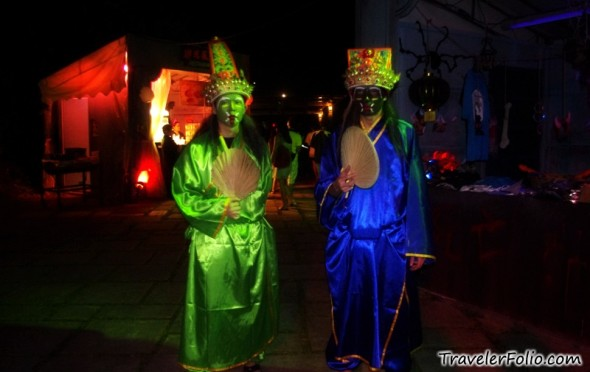 chinese-hell-ghost-gui-mansion-halloween-590x372