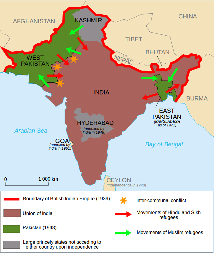 indien_pakistan