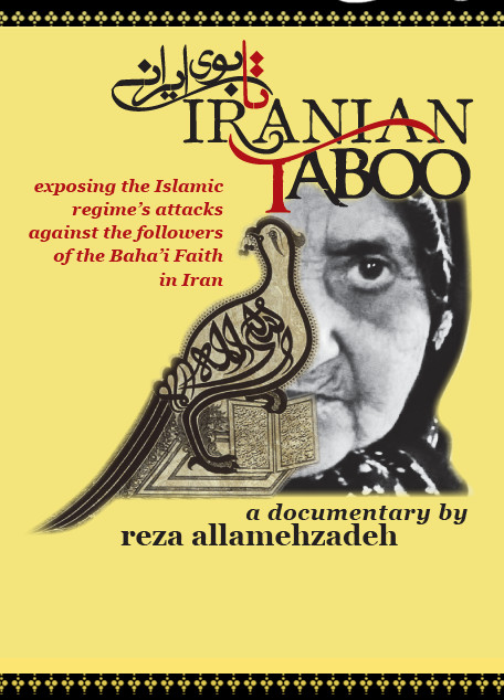 iranian_taboo
