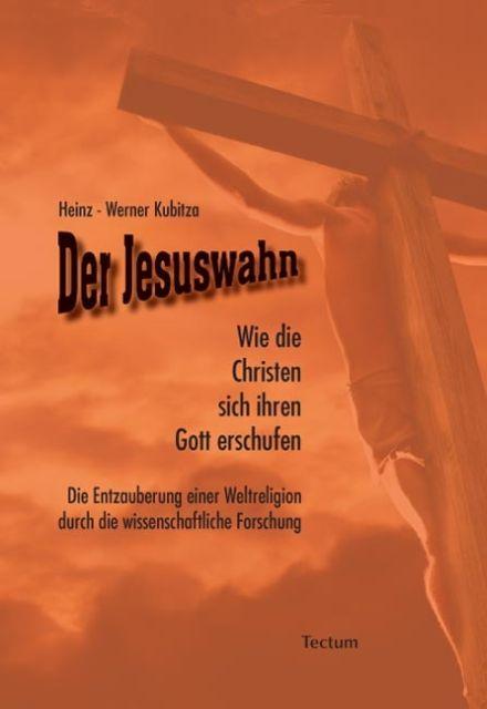 jesus-wahn