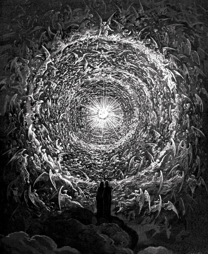 paradiso_-_the_empyrean_gustave_dore1