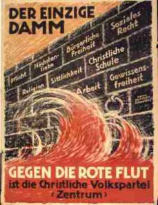 plakat-gg-die-rote-flut-1920