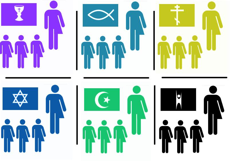 religionsunterricht_6symbols2