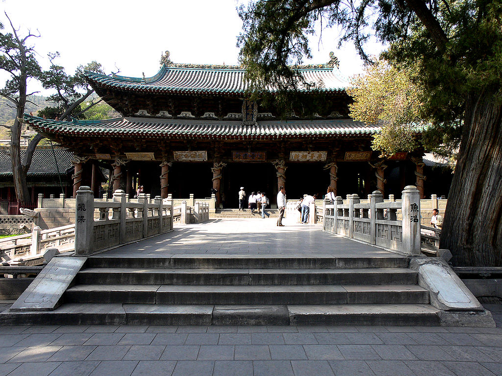 1024px-Goddess_Temple_Jinsi