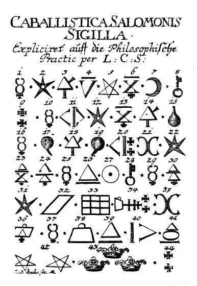 1752-l-c-s-hermaphroditisches-sonn-und-mondskind-tab-sigilla
