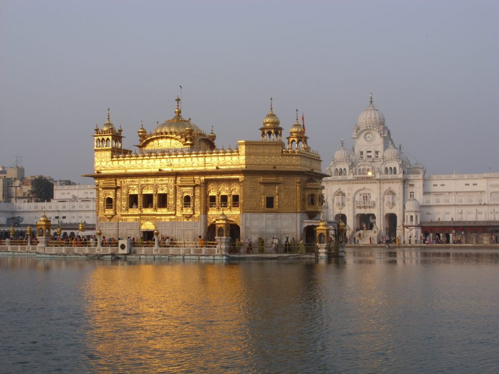 Amritsar_Golden_Temple_3