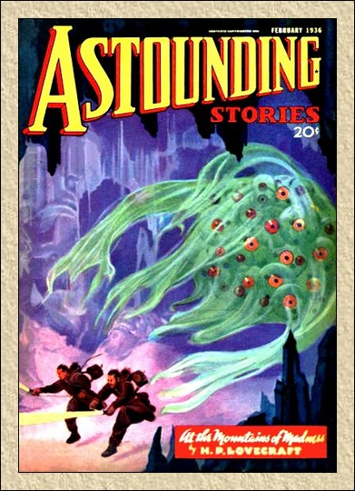AstoundingStories1936-02