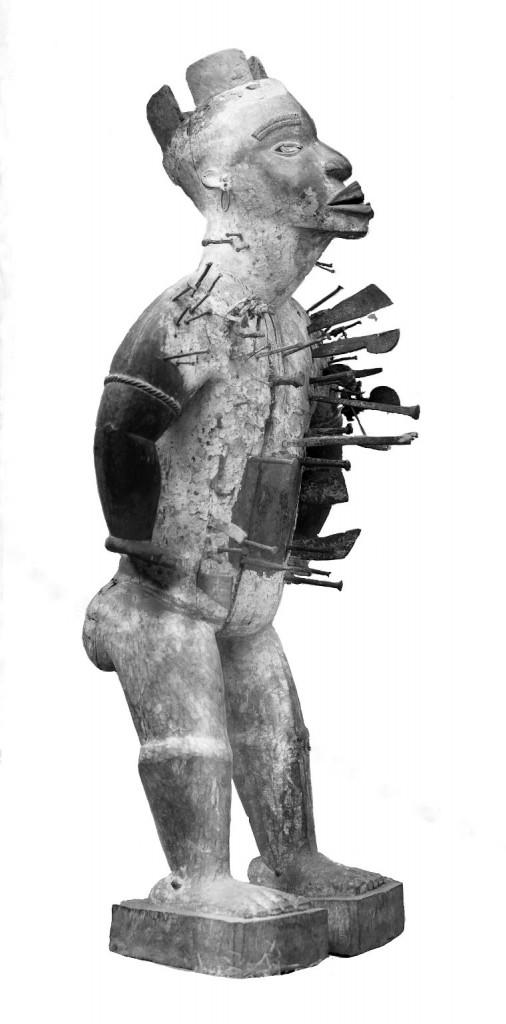 Brooklyn_Museum_22.1421_Power_Figure_Nkisi_Nkondi_(6)