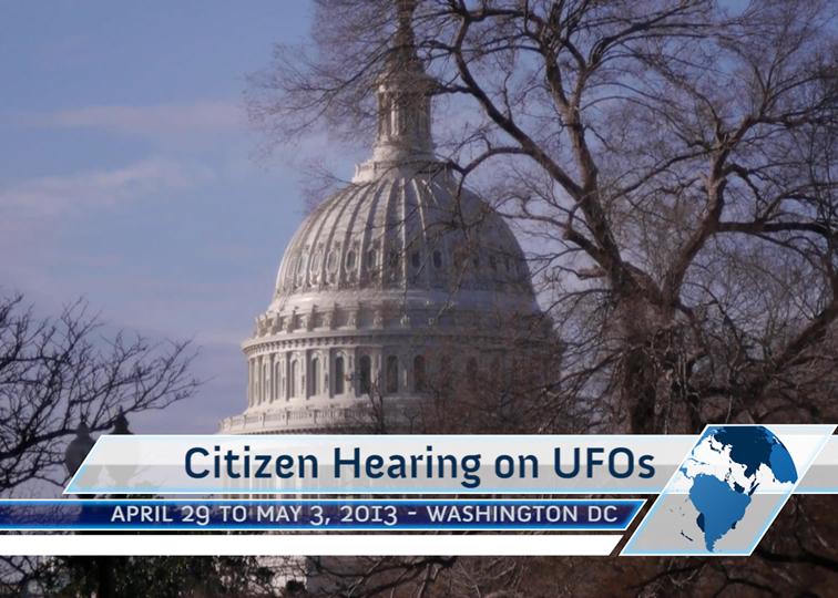 Citizen_Hearing