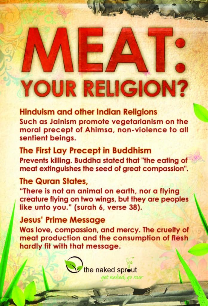 Meat-ur-religion-1