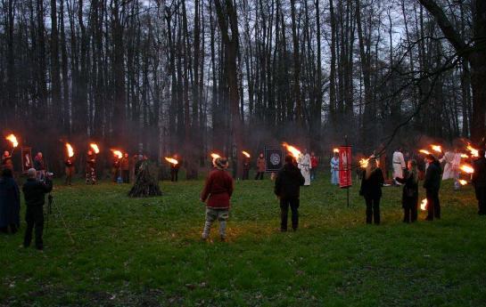 Polish_Rodnover_celebrations_(0)
