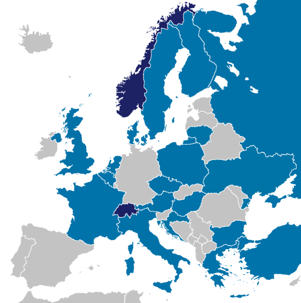 Right-wing_populist_parties_in_European_national_parliaments_2013