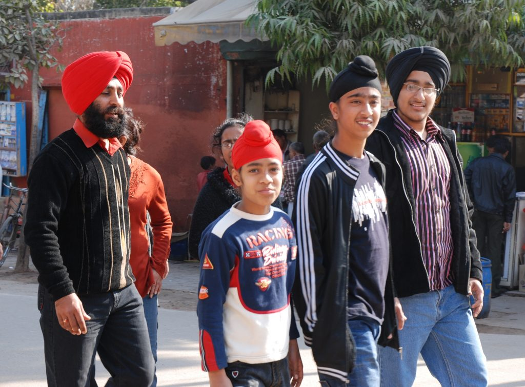 Sikh_Family_cropped