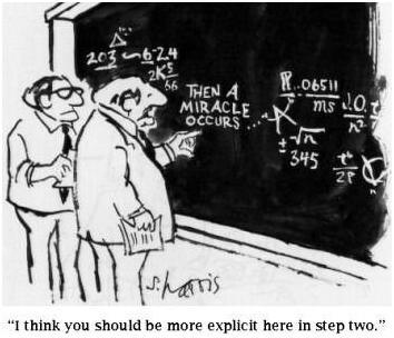 auto-math-geek-197561