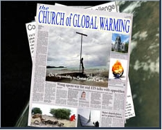 church_of_global_warming