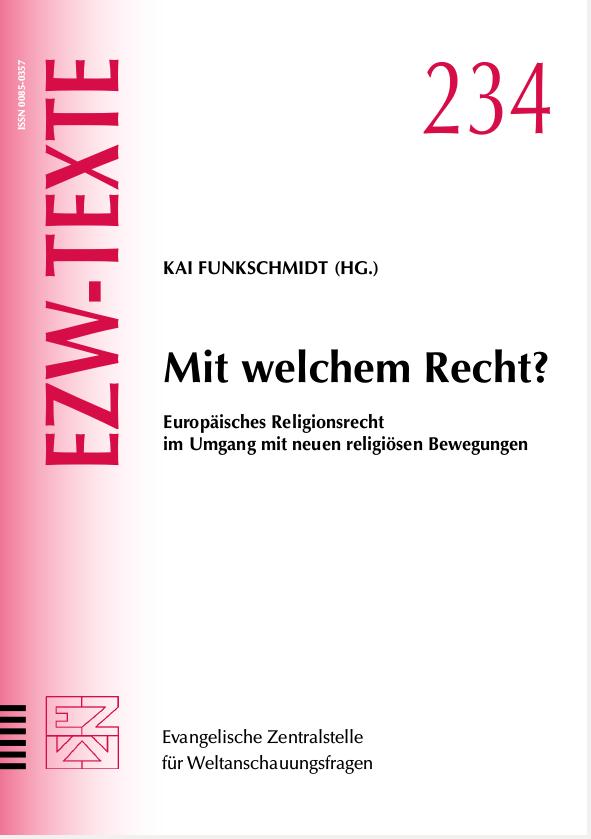 ezw_titel