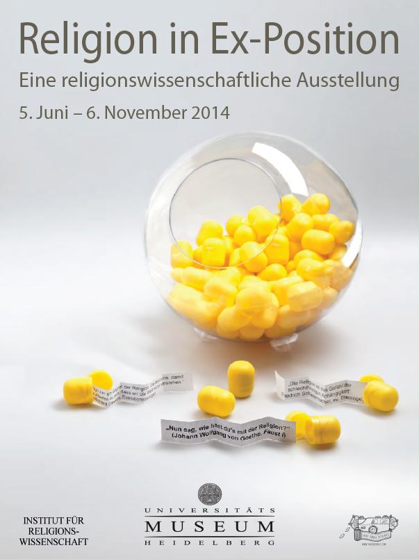 plakat-exposition-groß