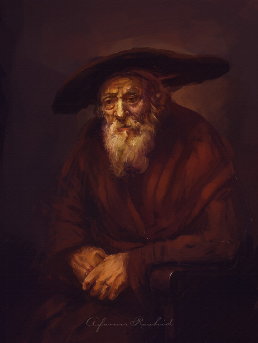 rembrandt_-_portrait_of_an_old_jew