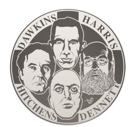vier_reiter_atheismus