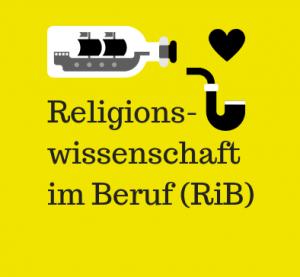 Grafik: Religionsverteilung