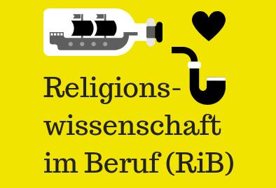 rib.remid.de